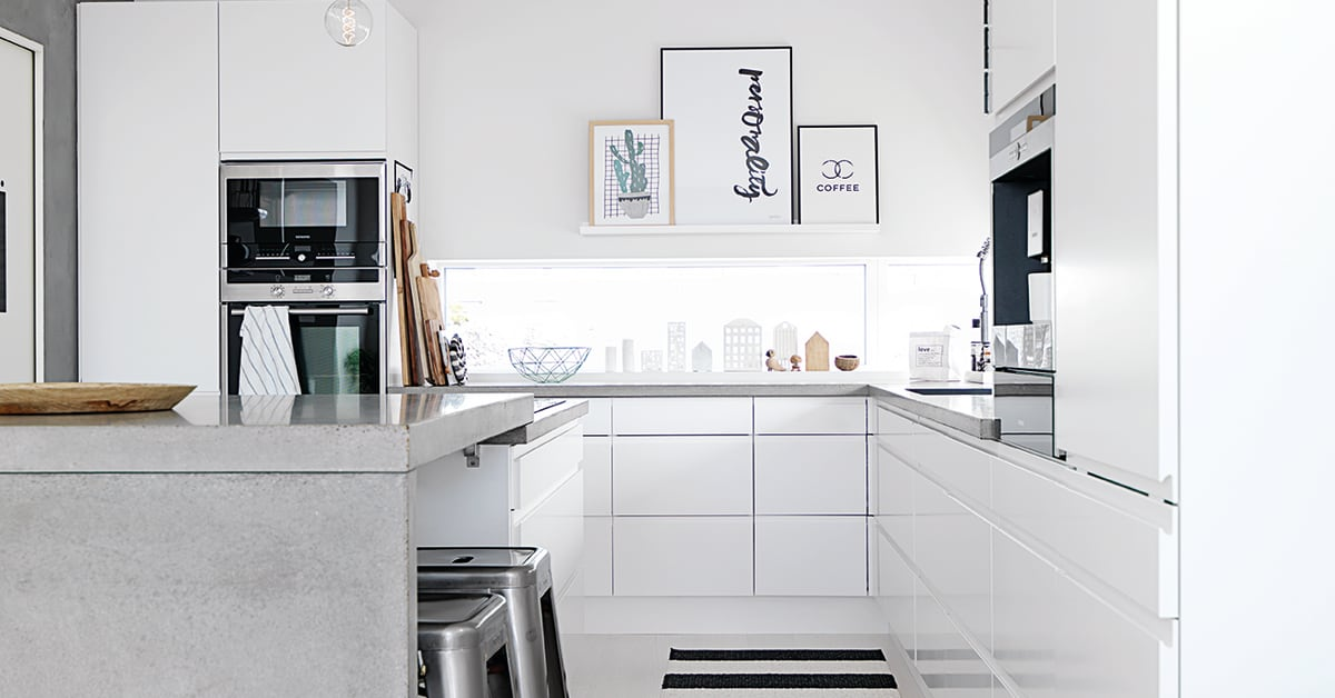 Jke design køkken   seneste nyheder