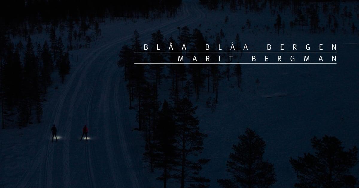 singel i bergen Gjøvik