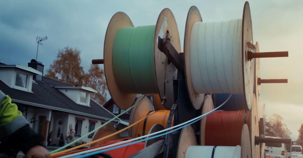 jönköpings energi fiber