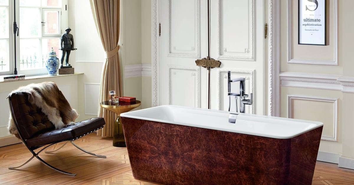 Exklusiva badrum stockholm ~ xellen.com