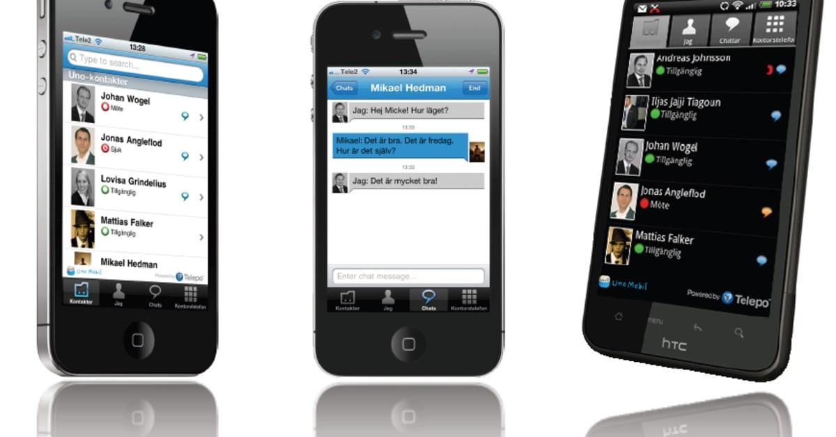 erotiska tjänster mötesplatsen mobil log in