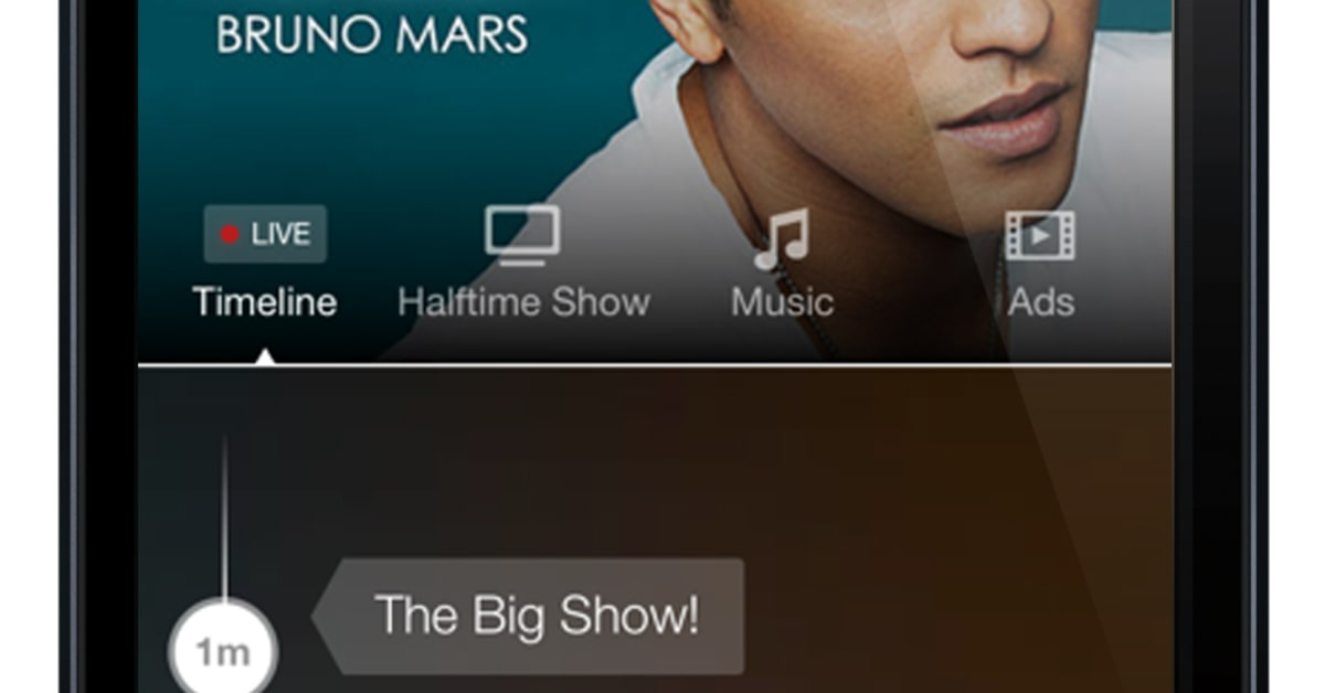 View bigger bruno mars ethnicity for android screenshot - View Bigger Bruno Mars Ethnicity For Android Screenshot 2