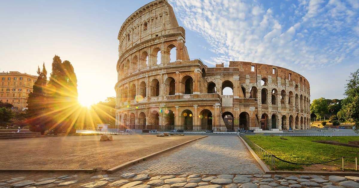 Resenärer vill se världen, redo för nya resor i höst