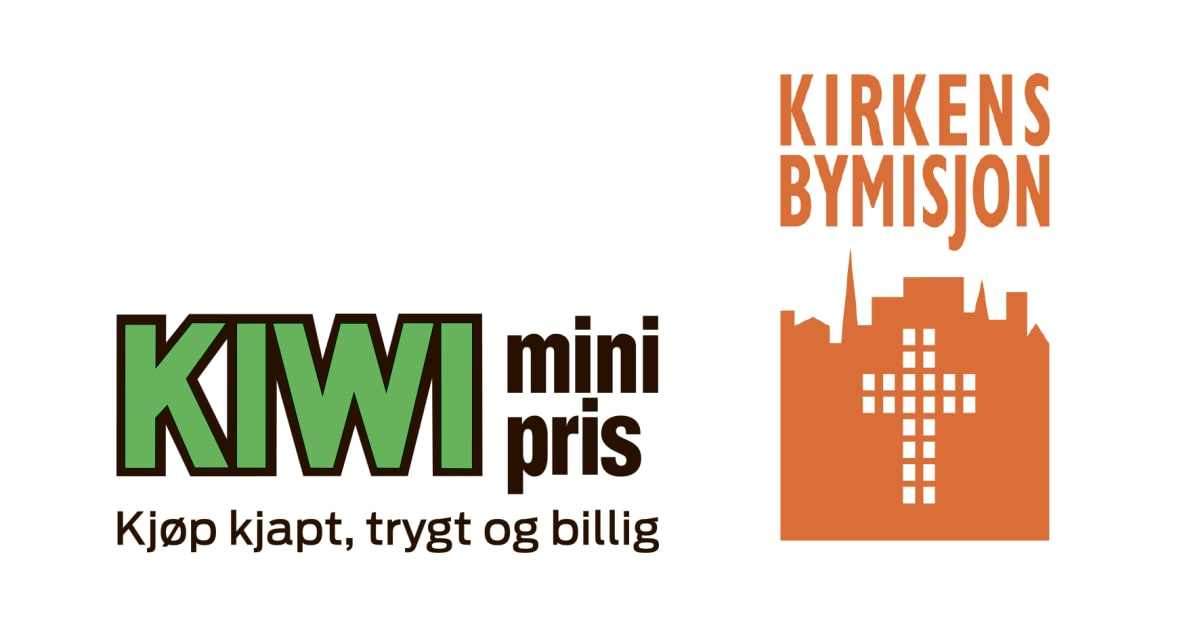 Gir bort sko verdt 800.000 kroner - KIWI Minipris
