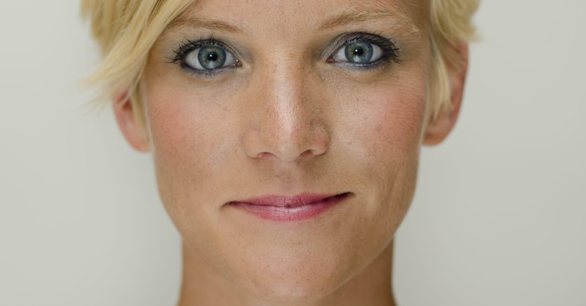 Emma rung tf generalsekreterare f r fairtrade sverige for X change malmo mobilia