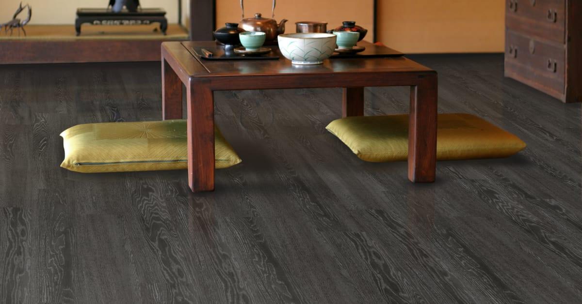Latest Flooring: New Allure Flooring Design