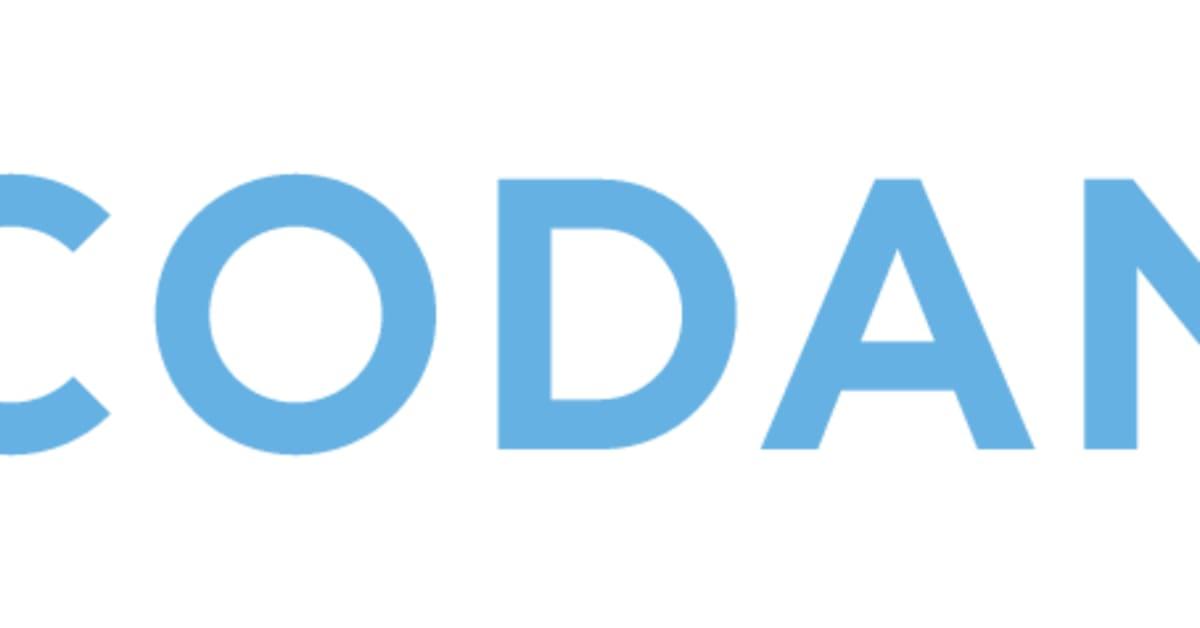 codan care forsikring
