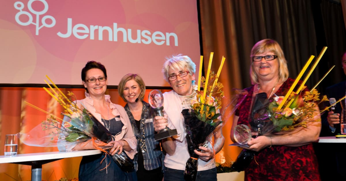 besöker ledsagare dansa i Göteborg