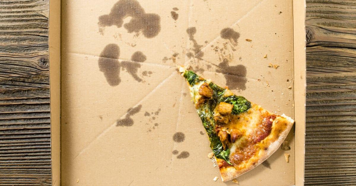 gärdes pizzerian oxelösund