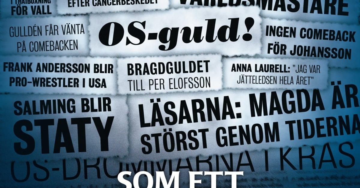 professionell Call-girl flickvän erfarenhet i Västerås