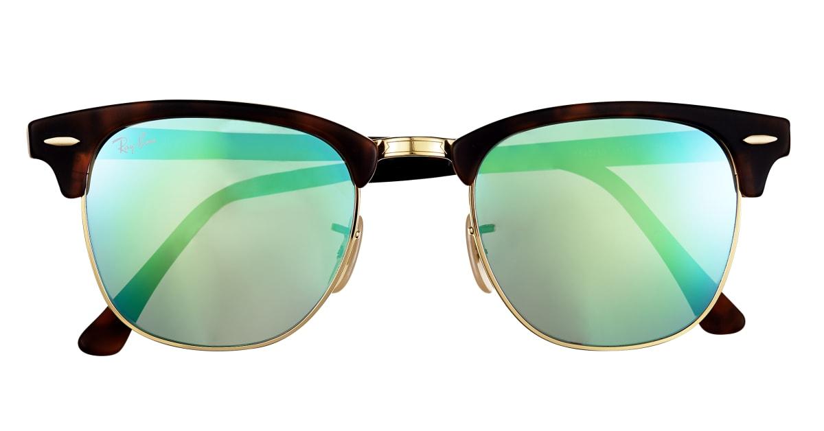84cb6534433f Plötslig vår skapar högtryck för solglasögon – Synsam ger soliga råd för  oväntade vårmånaden mars