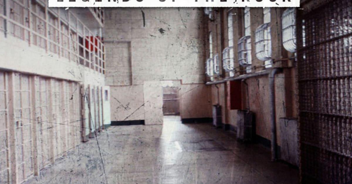 alcatraz helsinki suomiseksiä video