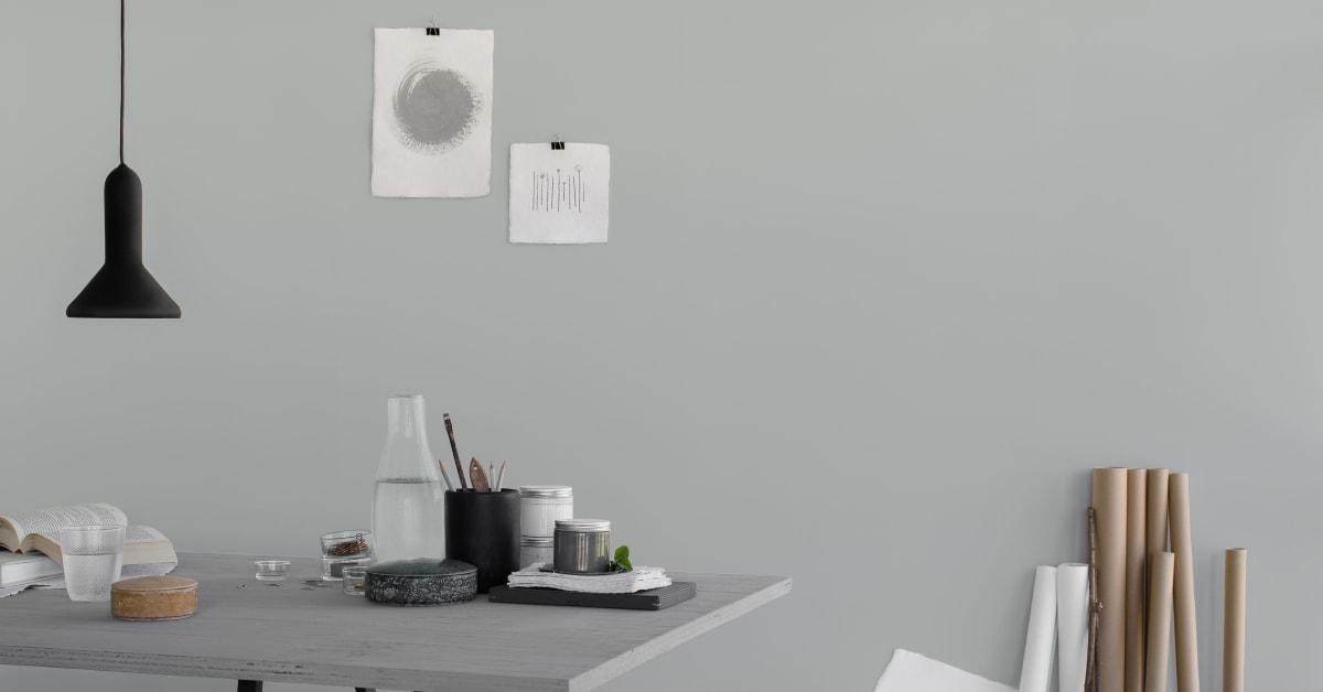 Sandberg Tapeter Sverige : Sten – Skog by Sandberg – Sandberg Wallpaper
