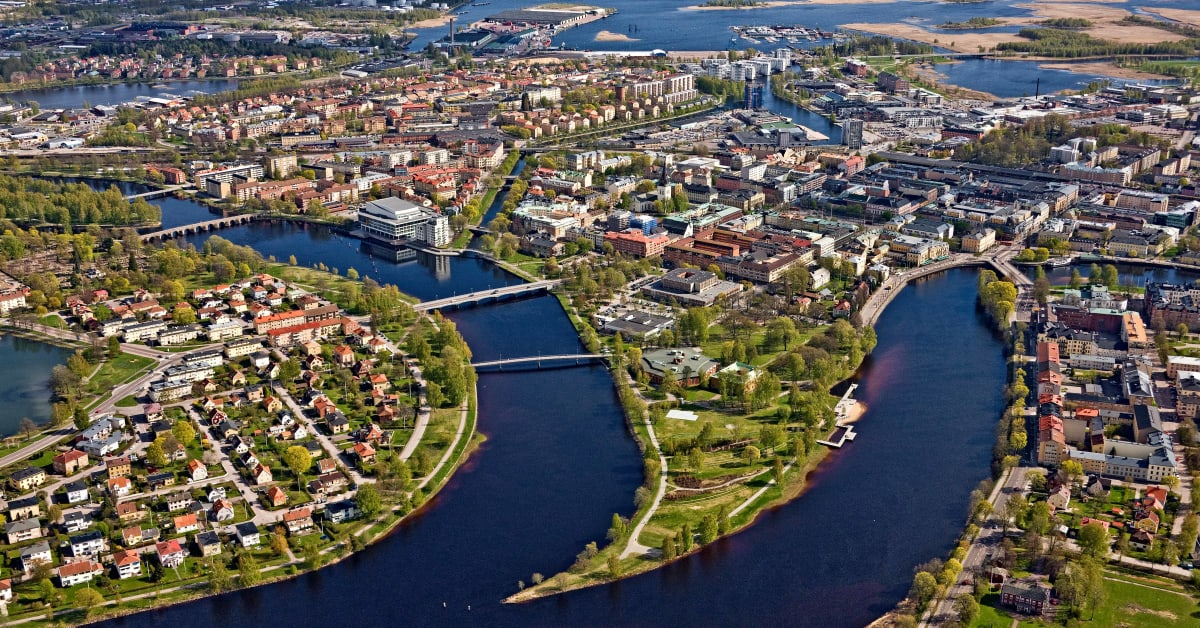 karlstad centrum eskort i göteborg