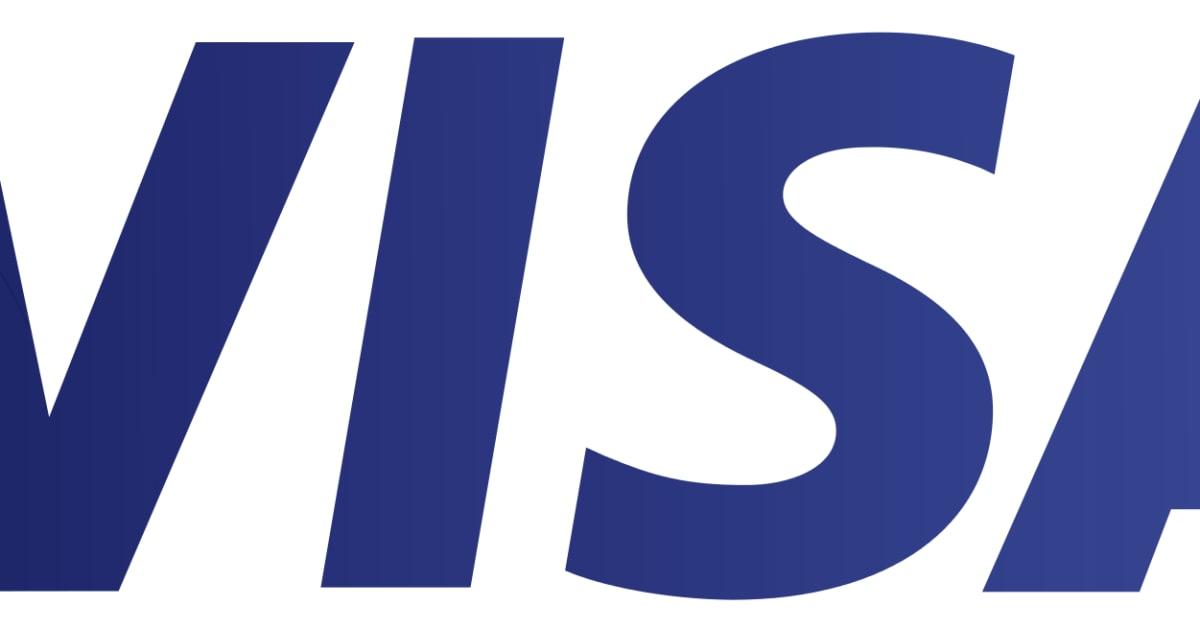Visa Europe et HEOH se mobilisent pour mettre le don sans contact au service de la préservation du Patrimoine