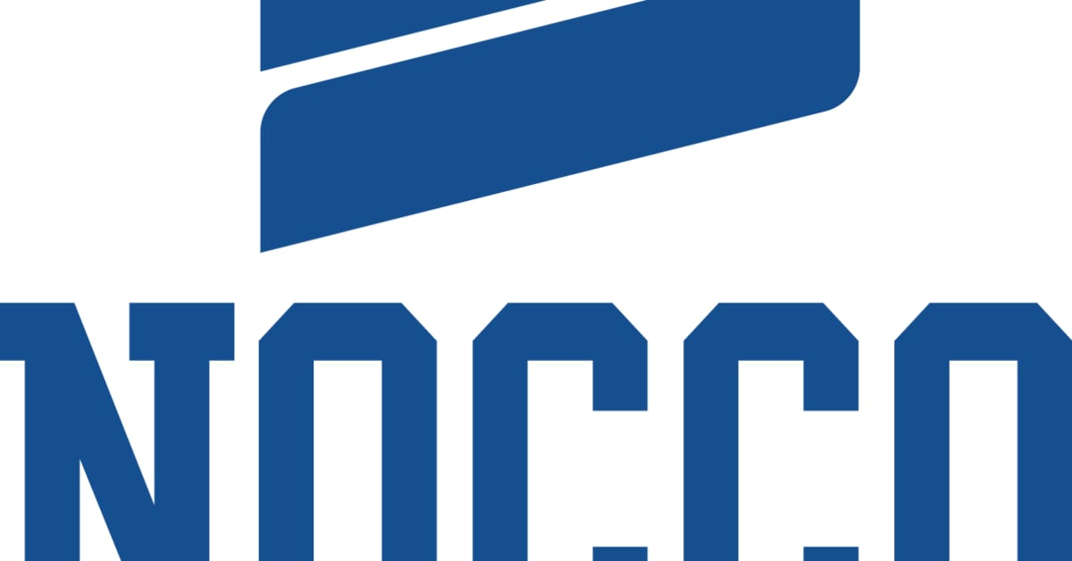 nocco nocco no carbs company mynewsdesk crashlogic support lexisnexis risk crush logo png