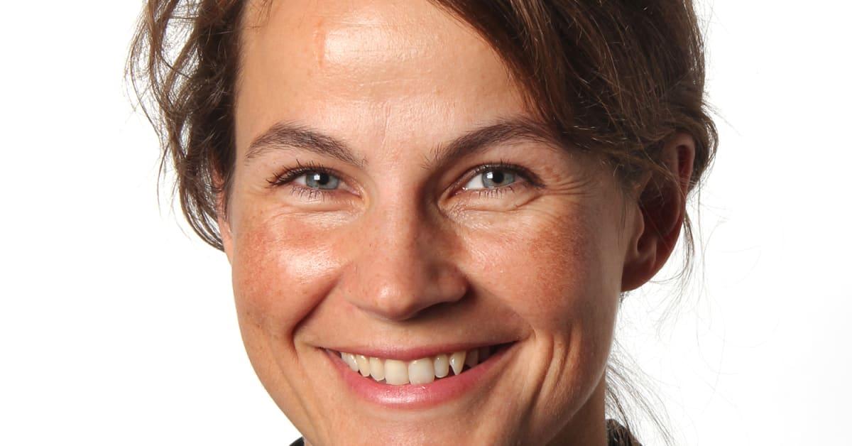 Julie bruun cp
