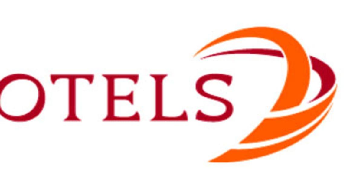 worldhotels presenterar nytt medlemshotell i stockholm