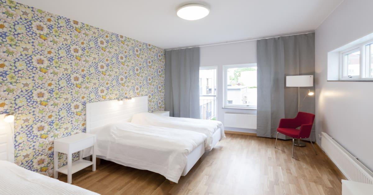 Sängvaruhuset SOVA - Senaste nytt