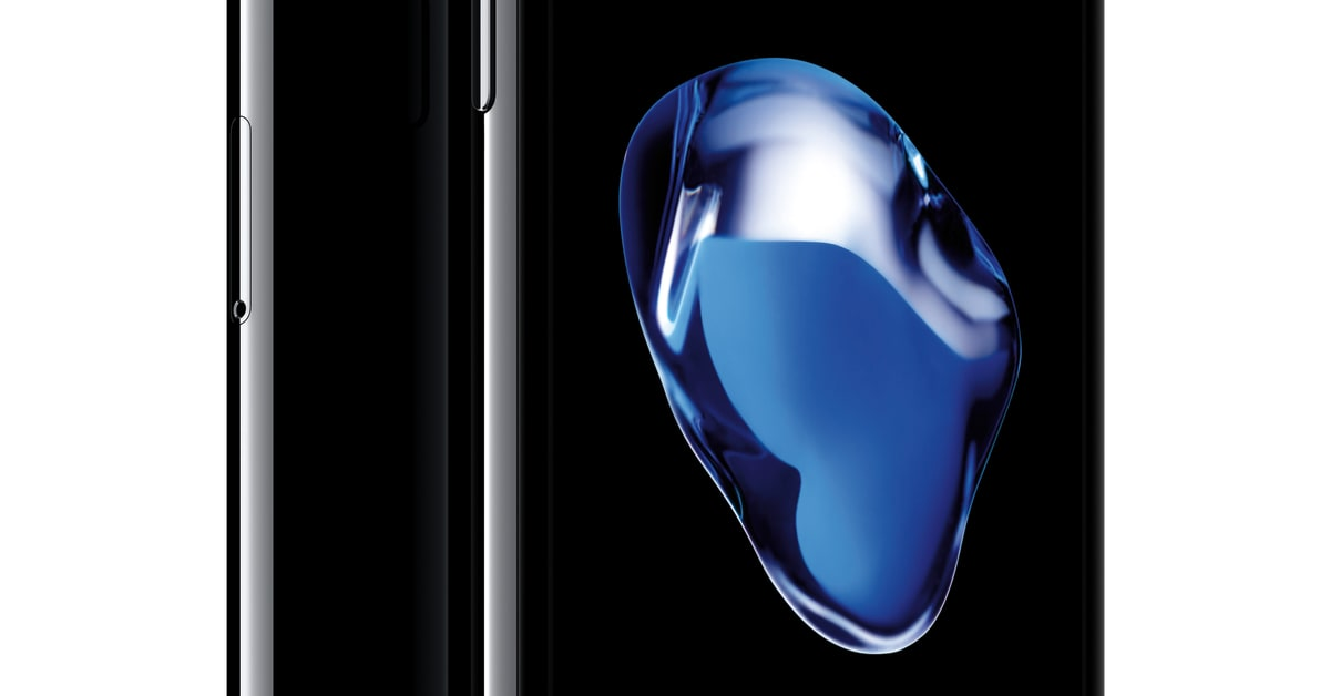 Bt Mobile To Offer Iphone 7 And Iphone 7 Plus In The Uk