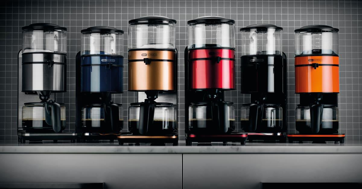 Gravity Coffee Maker Uudella Suodatusmenetelm 228 Ll 228