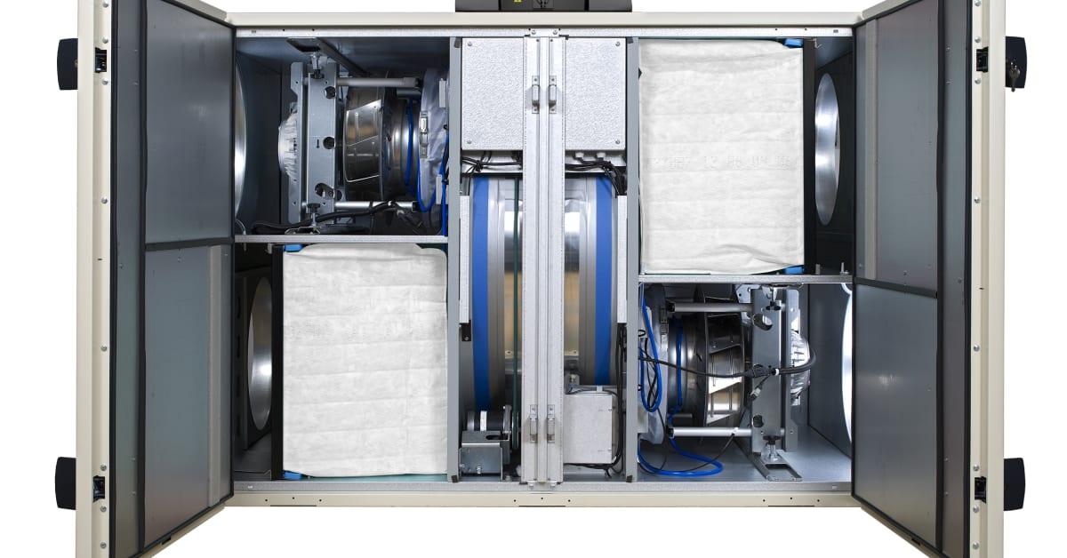 Trane Blower Compartment Door Switch Wiring C Inspectapedia Trane