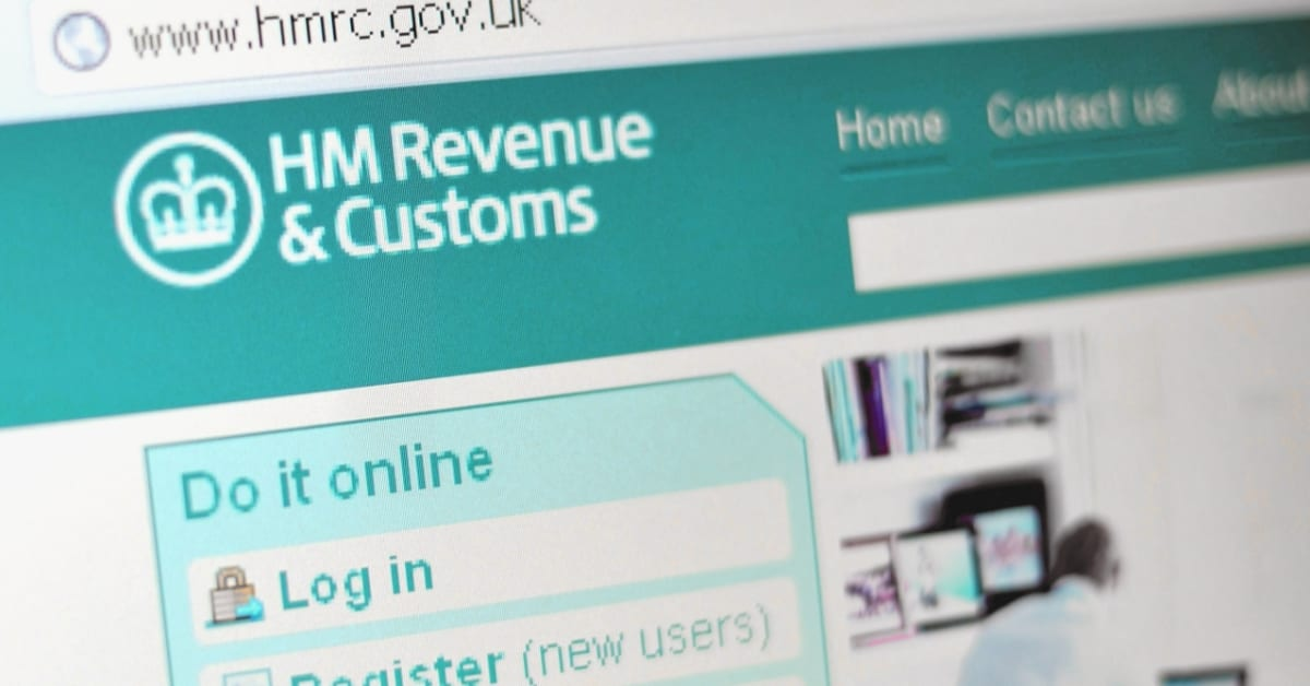Online tax tool helps taxpayers work out residence hm revenue customs hmrc - Hm revenue office address ...