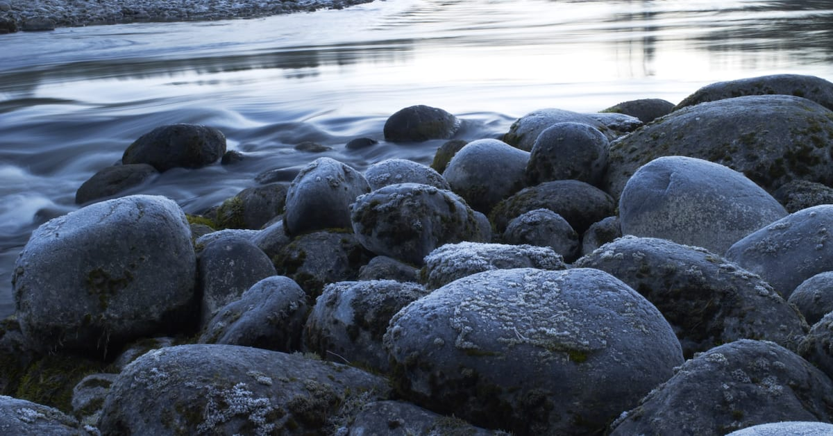 sundsvall vatten
