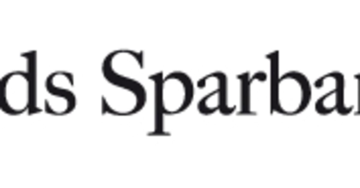 södermanlands sparbank nyköping öppettider