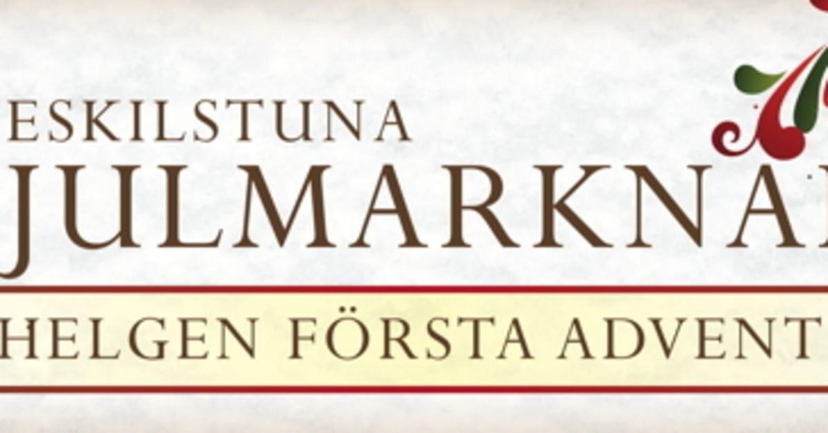 Bra ledsagare stor i Eskilstuna
