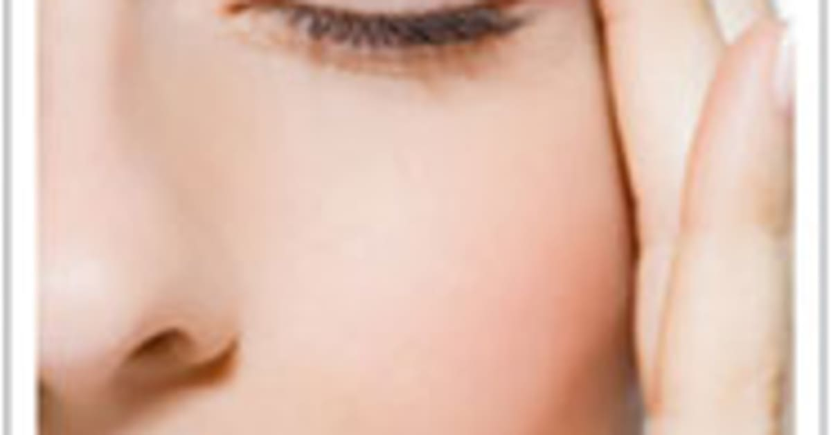 botox mot spänningshuvudvärk