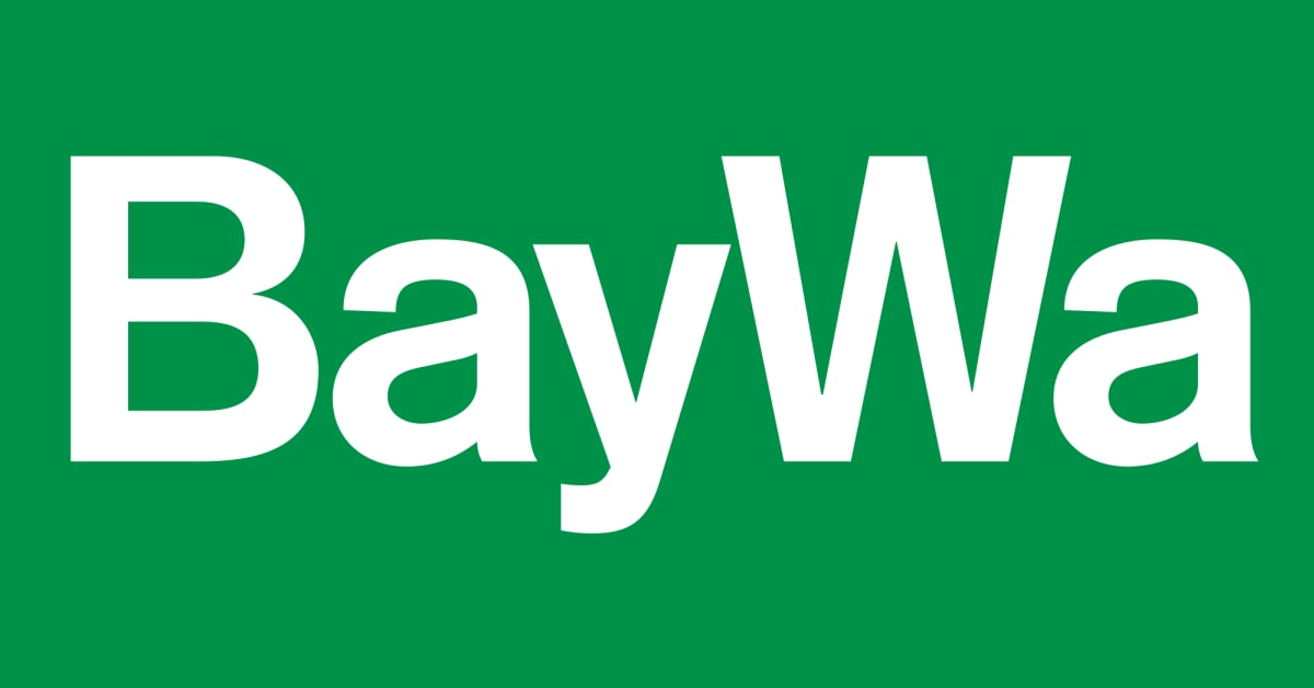 baywa ffb
