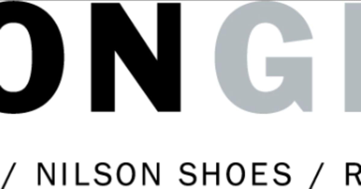nilson skor online