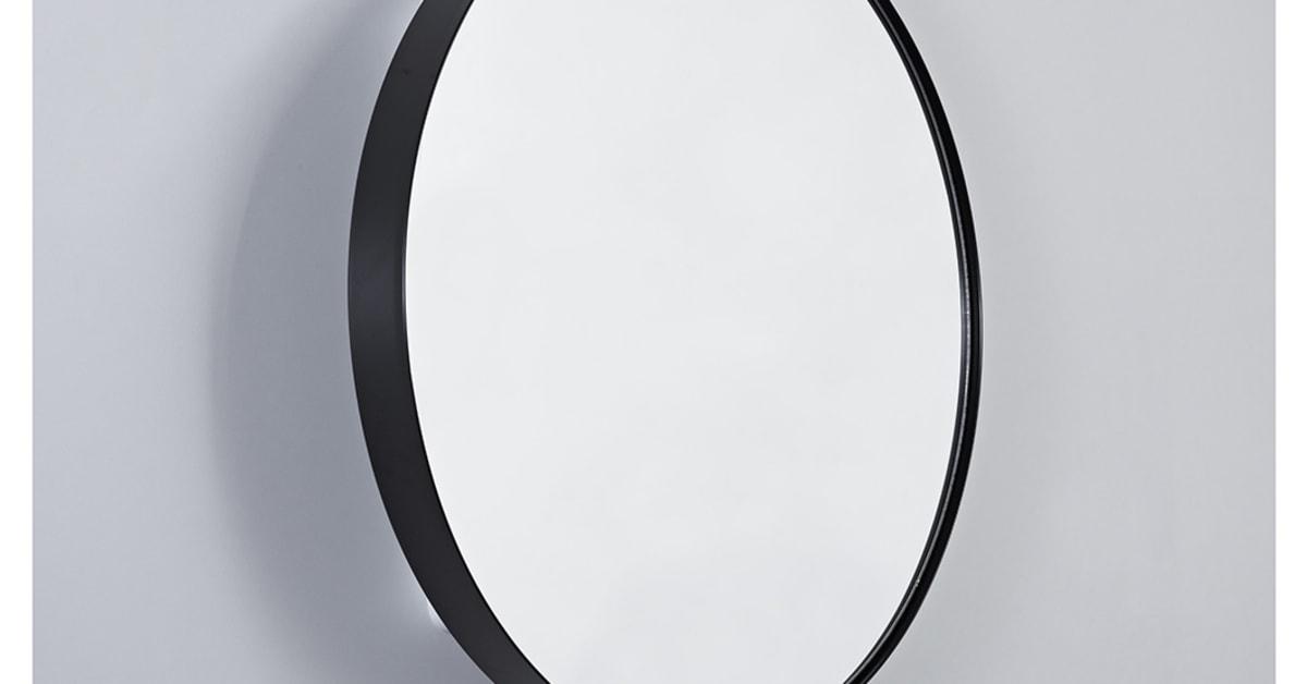 Svedbergs spegelskåp Jenny Svedbergs