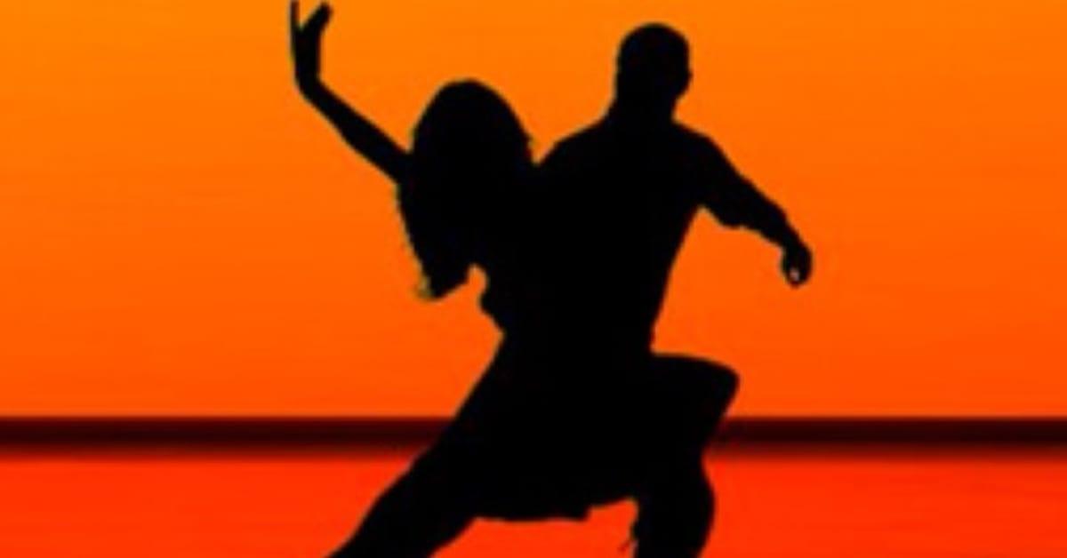 Twitter sex dansa i Karlstad