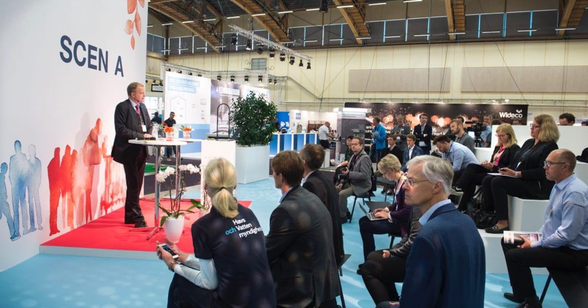 mötesplatsen blogg Landskrona
