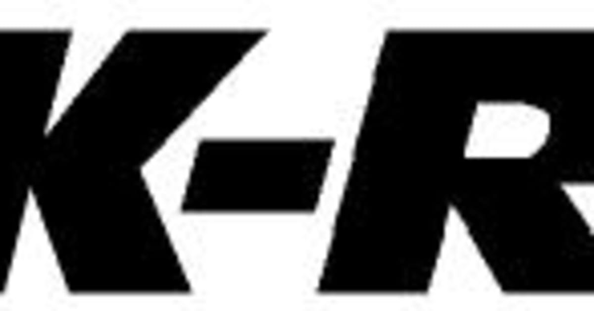 K rauta logotyp K rauta och Onninen