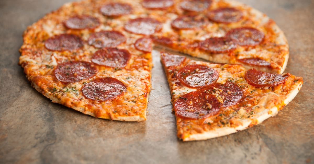 onlinepizza uppsala
