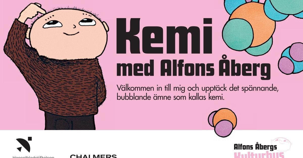 alfons åberg pdf