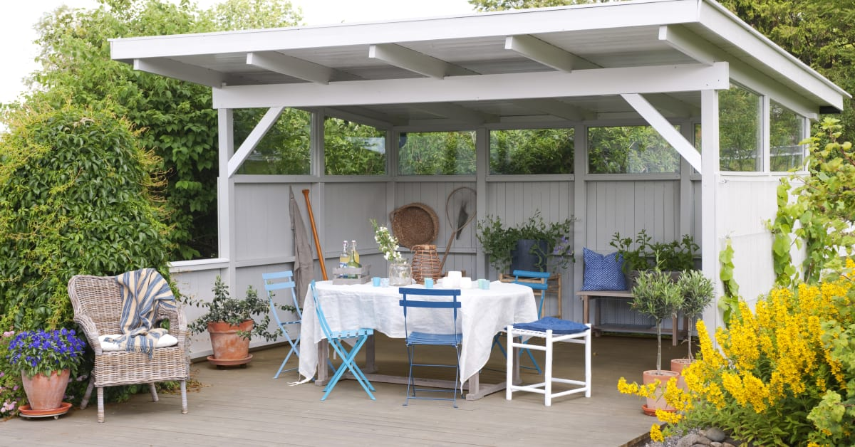 beis terrassen p halve tiden jotun a s. Black Bedroom Furniture Sets. Home Design Ideas