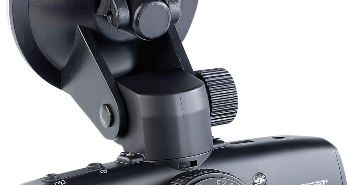 somikon dvr full hd dashcam mdv 2290 fhd mit gps g sensor. Black Bedroom Furniture Sets. Home Design Ideas