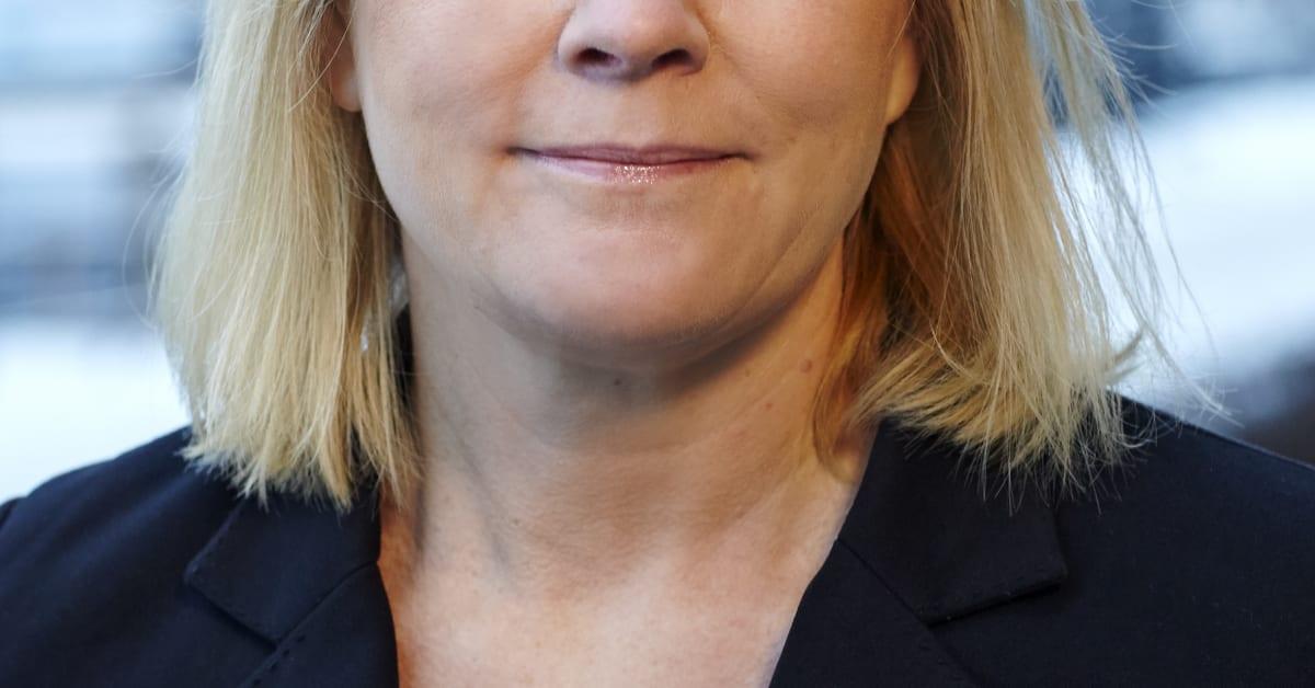 ���nj*n[��[)�yK^[�_KickiErkers-SvenskFastighetsförmedling