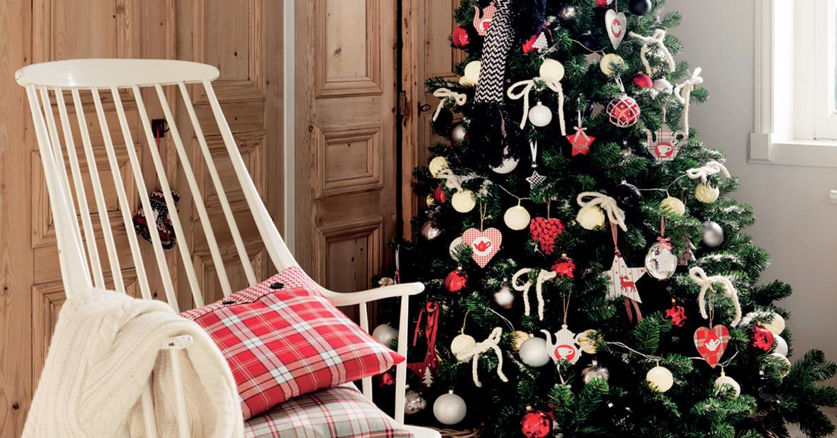 trendbrott delgranen utklassar den traditionella r dgranen hornbach. Black Bedroom Furniture Sets. Home Design Ideas