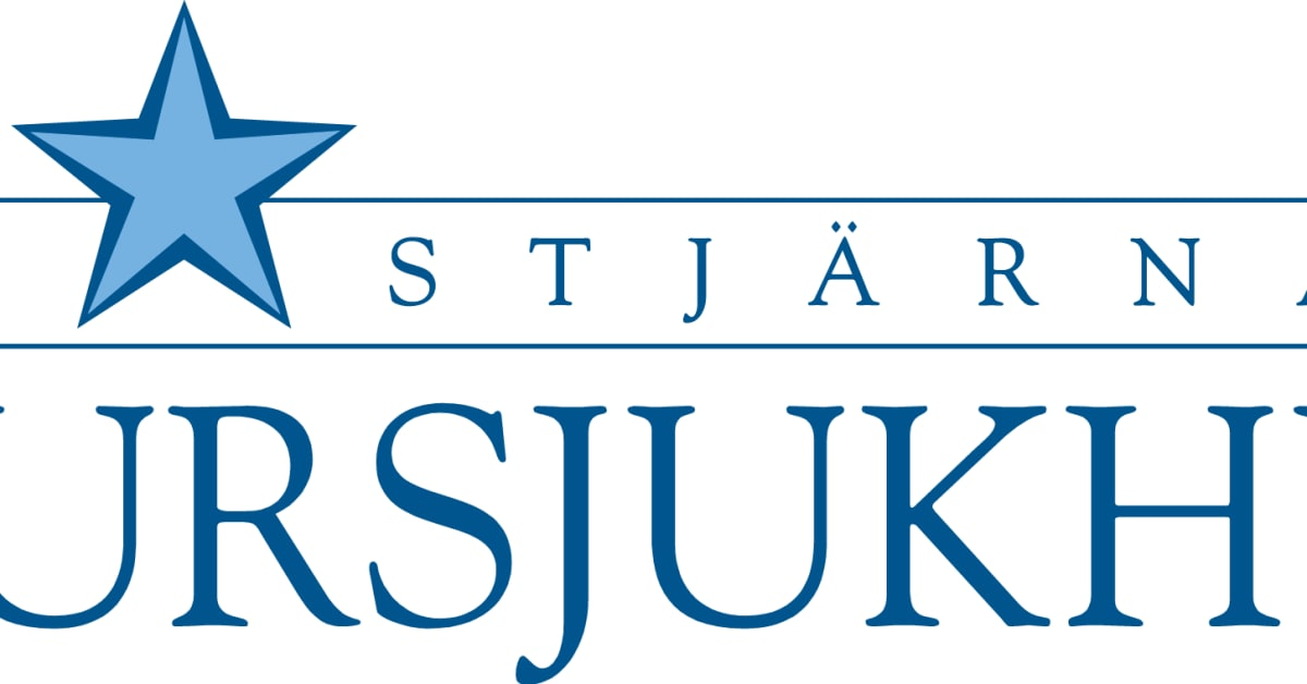blå stjärnans djursjukhus göteborg