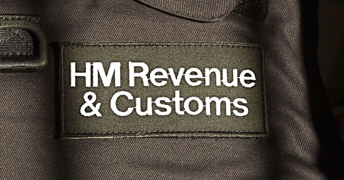 Ex hmrc employee sentenced for tax fraud hm revenue - Hm revenue and customs office address ...