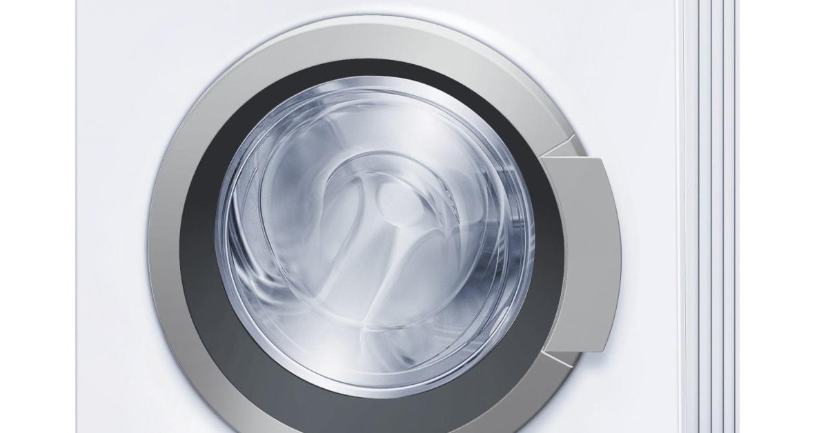 diskmaskin råd och rön