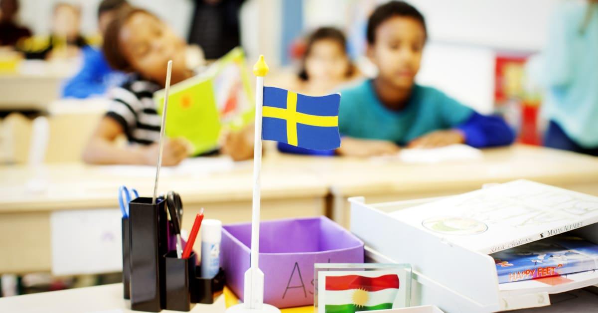 gratis svenska er massage upplands väsby