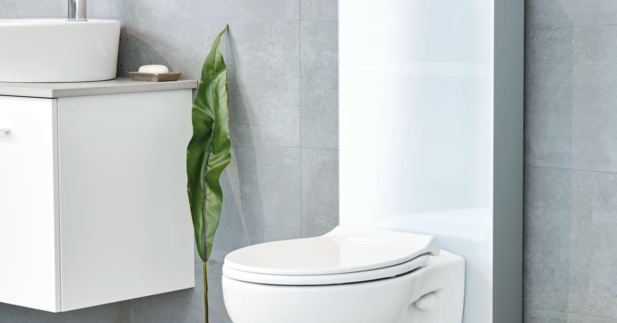 Ny känsla med smart wc modul   svedbergs