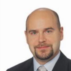 Peter Björklund