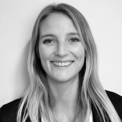 Hanna Hedgren
